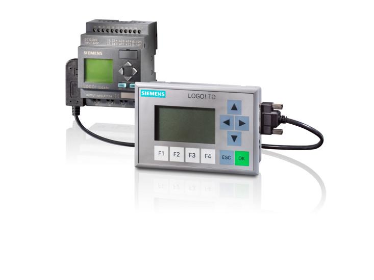 Siemens Technik