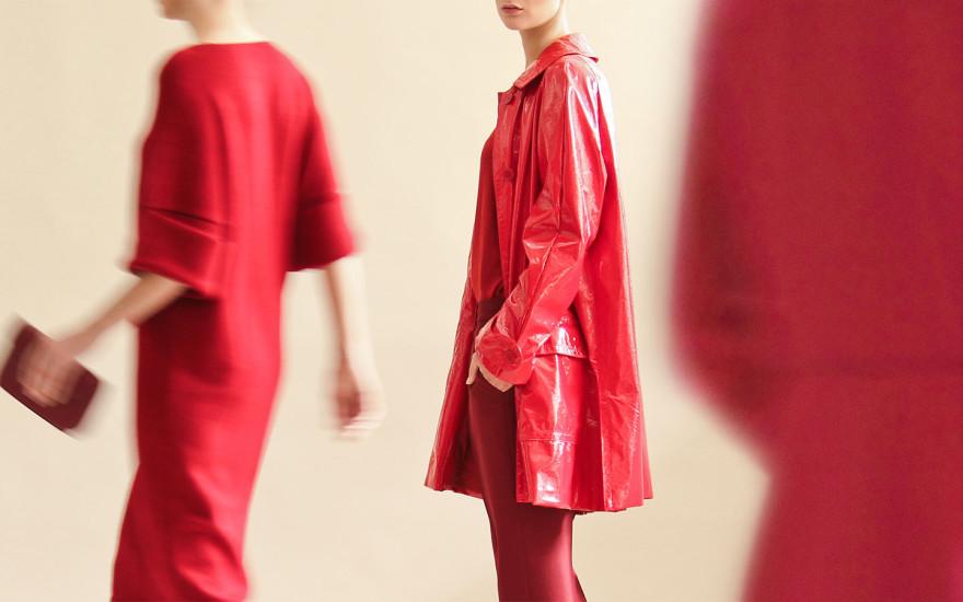 fashion fotografie tmstudios