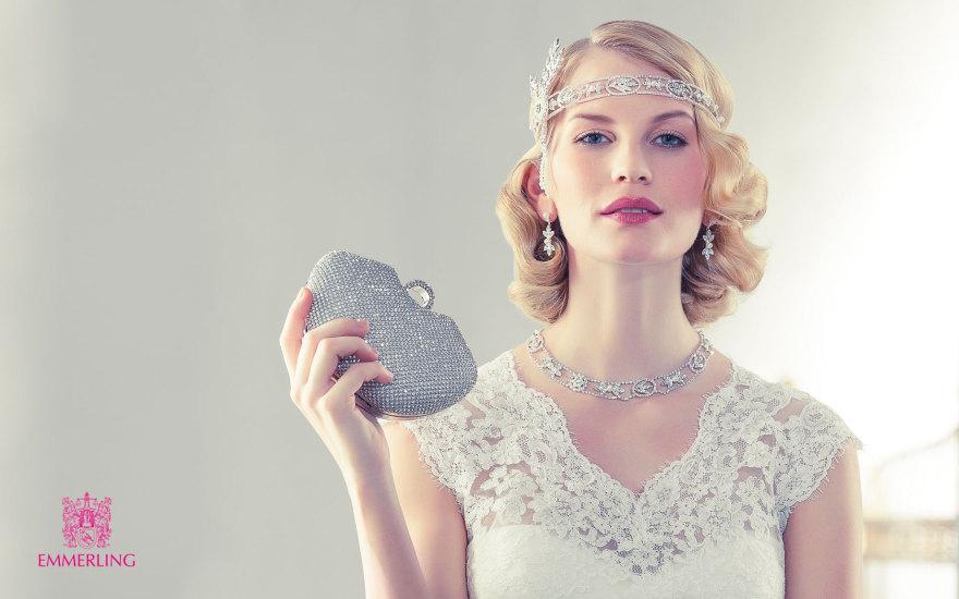 Emmerling Brautmode