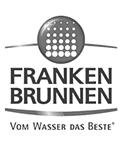 frankenbrunnen kunde von tmstudios